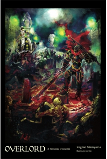 Overlord #2