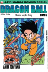 Dragon Ball #06